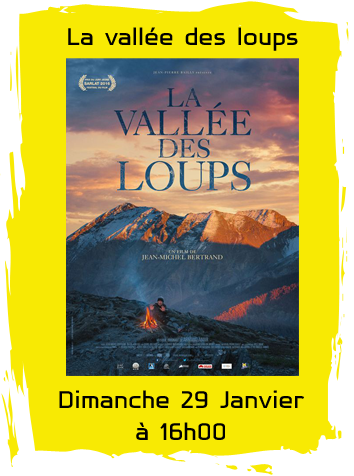 vallee loups